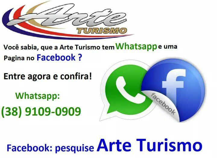 Arte Turismo