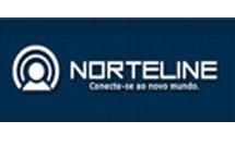norte line